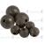 Catgear SHOCK ABSORBER BEAD 16/4mm 10 db/csg, gumiütköző