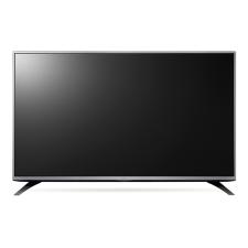 LG 49LH541V tévé