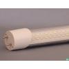 LED fénycső T8 120cm 18W 3 év garancia