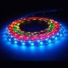 LED szalag RGB /színváltós/ kültéri 5050 60LED / 2év 14,4W