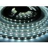 LED szalag HidegFehér kültéri 5050 60LED / 2év 14,4W