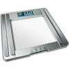Medisana osobná váha PSM 40446