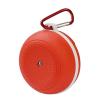 X-Zero wireless speaker X-S1832B red