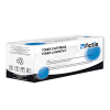 ACTIS toner Xerox 108R00796 TX-3635X