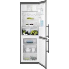 Electrolux EN3452JOX hűtőgép, hűtőszekrény