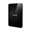 Asus WHD-A2-1000 1TB USB3.0 SD Card reader WiFi
