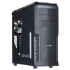 Zalman PC skrinka Z3 PLUS - USB3.0 black