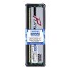 Goodram PLAY DDR3 DIMM 8GB 1866MT/s (2x4GB) SILVER