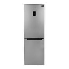 Samsung RB33J3219SS hűtőgép, hűtőszekrény