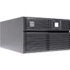 Emerson Network Power UPS LIEBERT GXT4 10000VA (9000W) 230V GXT4-10KRT230E