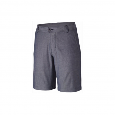 Columbia Dyer Cove Short D (1657702-o_464-Collegiate Navy)