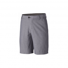 Columbia Dyer Cove Short D (1657702-o_053-Graphite)