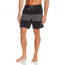 O'Neill PM Cross Step Shorts Beach short,fürdőnadrág D (O-603236-o_9010-Black out)