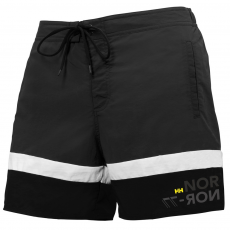 Helly Hansen HP Trunk Beach short,fürdőnadrág D (54120-o_990-Black)