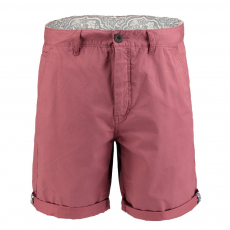 O'Neill LM Friday Night Chino Shorts D (O-602542-o_3084-Wild ginger)