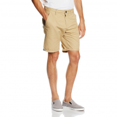 O'Neill LM Friday Night Chino Shorts D (O-602542-o_7019-Byron Beige)