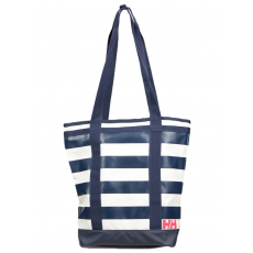 Helly Hansen W HH ACTIVE BAG Táska (68009_0689)