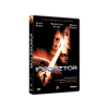 Neosz Kft. Imposztor DVD