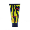 Puma Animagical Man Tusfürdõ 200ml férfi