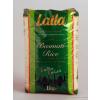 Rizs - Basmati Laila 1000 g, Indiai