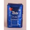 Rizs - Basmati Tilda Pure Original 500 g