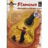 Alfred Guitar Atlas - Flamenco