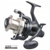 Spro Spro Super Caster LCS 560