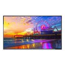 NEC E325 monitor