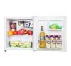 Tosot TSR-50 hűtőgép, hűtőszekrény