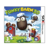 Ubisoft Funky Barn 3D (3DS)