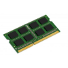 Kingston 4GB DDR3 1600MHz SODIMM memória modul