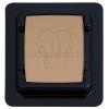 Guerlain Parure Gold bőrfiatalító púderes make-up SPF 15 kollagénnel utántöltő + minden rendeléshez ajándék.