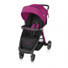 Baby Design Clever sport babakocsi - 2016 Pink 08