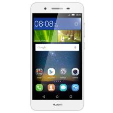 Huawei GR3 mobiltelefon