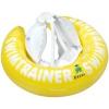 Freds Swim Academy Swimtrainer Classic Sárga 20-36 kg
