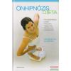 Édesvíz Kiadó Önhipnózis diéta - CD-vel