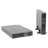Emerson Network Power PSI XR 3000VA (2700W) 230V R/T