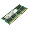 Asus R500DE 1GB DDR3 Notebook RAM So dimm memória 1333MHz Sodimm