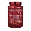 Scitec Nutrition 100% Beef Concentrate 1000g mandulás csoki Scitec Nutrition