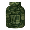 SCITEC NUTRITION MUSCLE ARMY Warrior Juice 2100g csokoládé  Scitec Nutrition Muscle Army