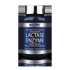 SCITEC NUTRITION ESSENTIALS SE Lactase Enzyme 100 kapsz. Scitec Nutrition Essentials