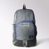 Adidas Hátizsák adidas NGA Backpack Loadspring S23119