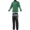 Adidas Dres reprezentacyjny adidas Sereno 14 F49677