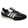 Adidas cipő benti adidas Mundial Goal IN 019310