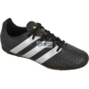 Adidas cipő Futball adidas ACE 16.4 FxG Jr AQ5071