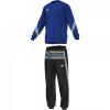 Adidas Dres sport adidas Sereno 14 Junior F81931