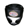 Sport Masters Kask dobozolás sparingowy MASTERS KSS-4B1 fekete
