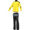 Adidas Dres reprezentacyjny adidas Sereno 14 Junior F49683
