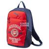 Puma Hátizsák Puma Arsenal Backpack 07335201