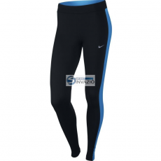 Nike nadrág síkfutás Nike Dri-FIT Essential Tights W 645606-018